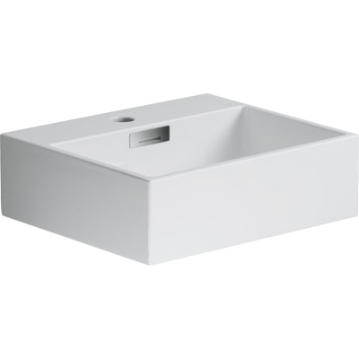 Lu0027évier En Céramique Evier Ceramique